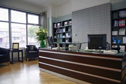 Prescot-Interior-Design
